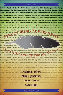 structuring-sovereignty-tn