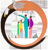 tlpi-logo